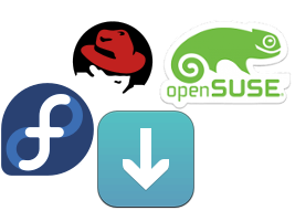 http://software.opensuse.org/download.html?project=home%3APival81&package=vibrancy-colors-icon-theme