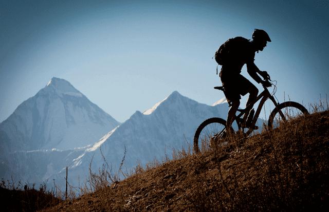 Daftar Harga Sepeda Gunung Terlengkap 2019