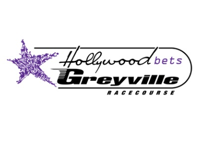 Hollywoodbets Greyville Racecourse