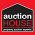 Explore a swifter, efficient and more affordable way of buying and selling properties with Auction House India's second property auction!