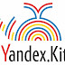 Android սարքերի համար նախատեսված «Yandex.Kit» մոդիֆիկացիա «Яндекс»-ի կողմից