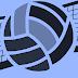 Louveira: Área de Lazer sedia as finais do Municipal de vôlei