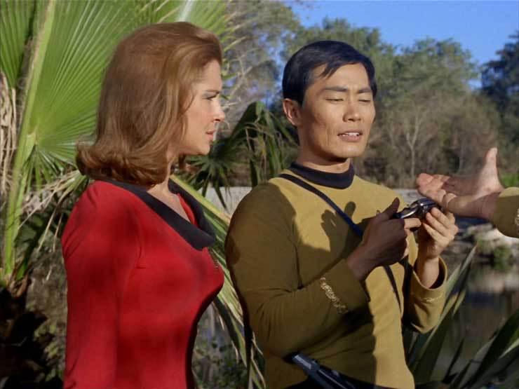 Star Trek 50Th Anniversary Blogging -8948