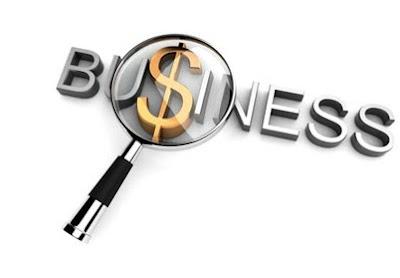 Bisnis UKM Usaha Kecil Menengah yang menjanjikan Keuntungan