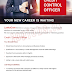 Vacancy in Lanka Communication  Services (Pvt) Ltd    Post Of - Credit Control Officer