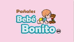 http://www.bebebonito.cl/