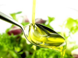 Benefits Of Olive Oil For Beautiful Hair