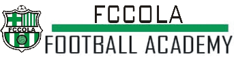 Cola Football Club