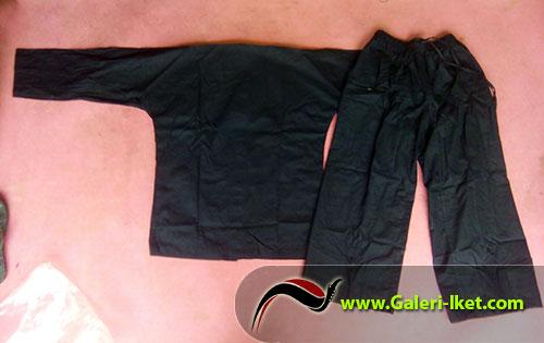 Baju Komprang