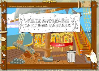 http://www.edu365.cat/primaria/muds/castella/ortografiate/ortografiate3/contenido/sd01/sd01_oa09/index.html
