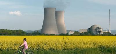 Problemas y posibles soluciones a la energía nuclear y al problema de los residuos