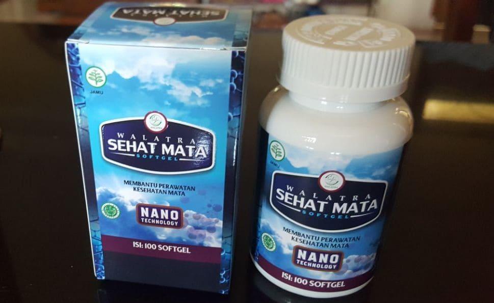 Obat Mata Katarak Di Apotik Kimia Farma