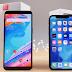 Ponsel Android Baru OnePlus 5T Meremukkan iPhone X Dalam Hal Uji Kecepatan