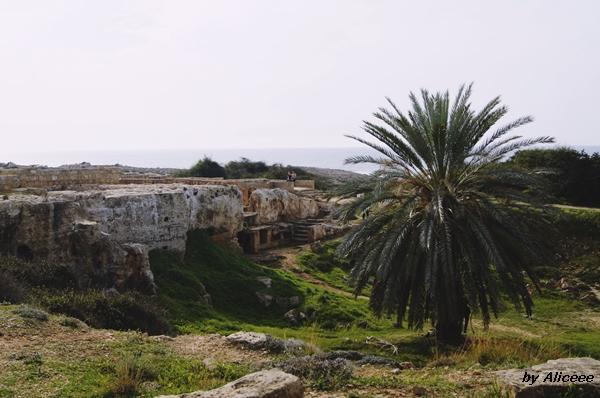 parc-arheologic-paphos