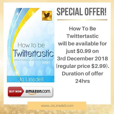 #SpecialOffer: December Discounts On Books