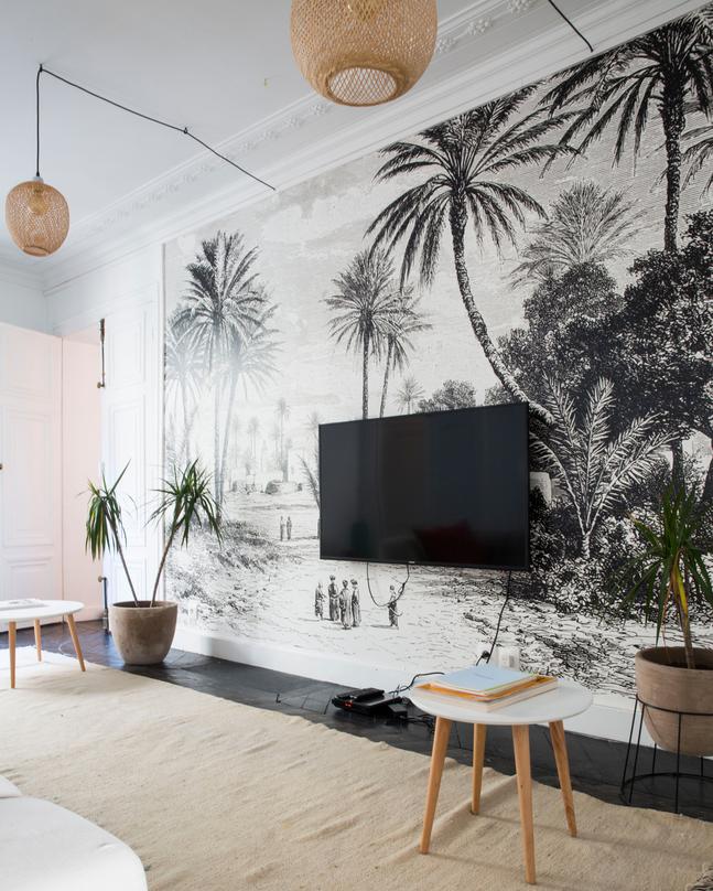 atelier rue verte le blog collectif project inside. Black Bedroom Furniture Sets. Home Design Ideas