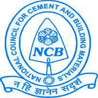 National Council For Cement & Building Materials Recruitment