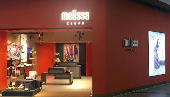West Shopping recebe nova unidade do Clube Melissa