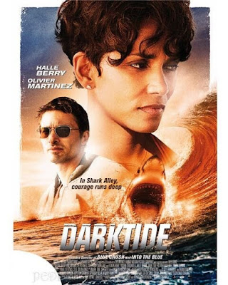 Sinopsis film Dark Tide (2012)