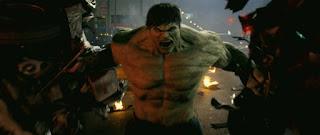 تحميل لعبة الرجل الاخضر كاملة the incredible hulk 2018 للكمبيوتر والاندرويد والايفون