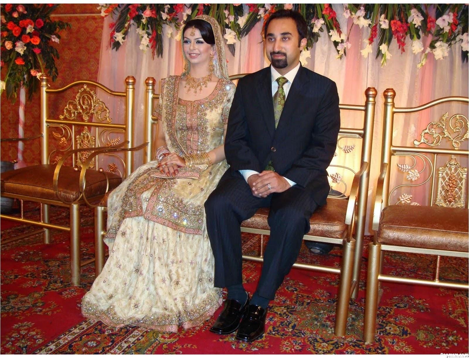 wedding dress for bride and groom | Wedding