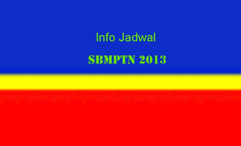 Berbagi Dan Belajar Pembahasan Soal Un Bahasa Indonesia Smp 2013 Newhairstylesformen2014 Com