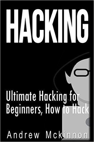 Amazon.com: networking basics: Books
