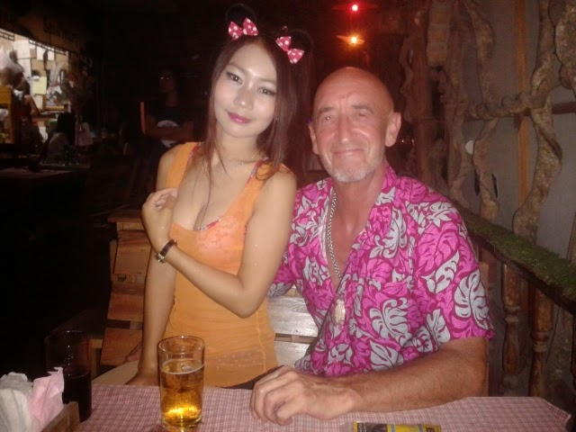 escort directory bangkok sex education