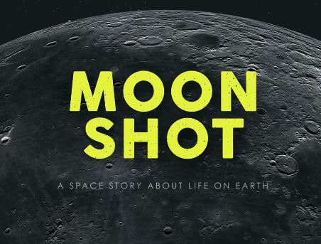 Google Moon Shot - Σεληνιακό XPrize με ανταμοιβή 30 εκατομμύρια δολάρια