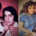 अपनी पहली हीरोइन से प्यार कर बैठे थे ये 5 अभिनेता, जानिए किस सितारे को नसीब हुआ पहला प्यार!