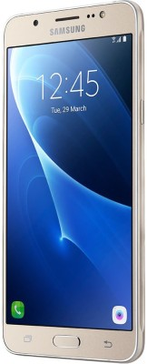 Samsung Galaxy J7 - 6 Review, Advantages And Disadvantages