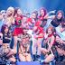 TWICE e JYP se enfrentarão em comeback