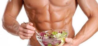 بناء العضلات كمال الأجسام