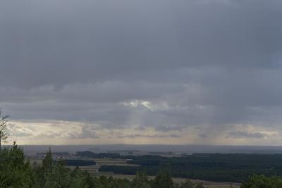 nublado-sebulcor