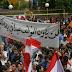 مسألة سلسة الرتب و الرواتب اللبنانية منذ بدايتها حتى الان - المشاكل و الاعتراضات