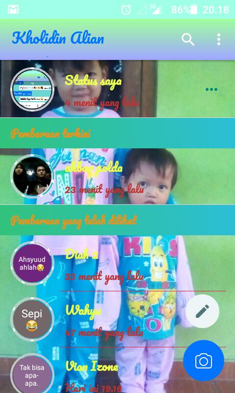 download aplikasi yowhatsapp versi terbaru mei 2019