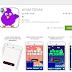 Cara Reskin Game Ayam Teriak dengan Unity 3D