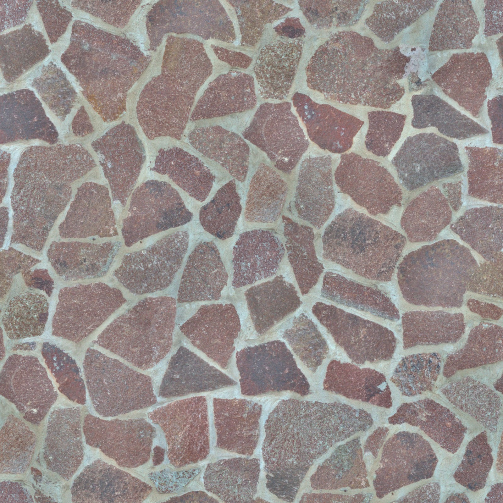 High resolution seamless textures stone giraffe floor tiles texture 4770x3178 - Textuur tiling ...