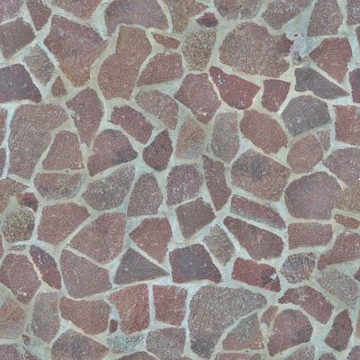 Stone giraffe floor tiles seamless texture 2048x2048