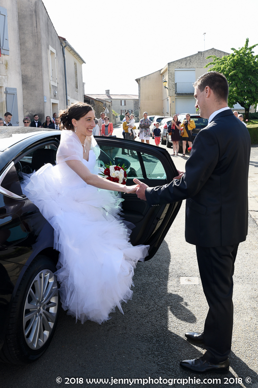 photographe mariage vendée 85 Chantonnay, Pouzauges, St Hermine