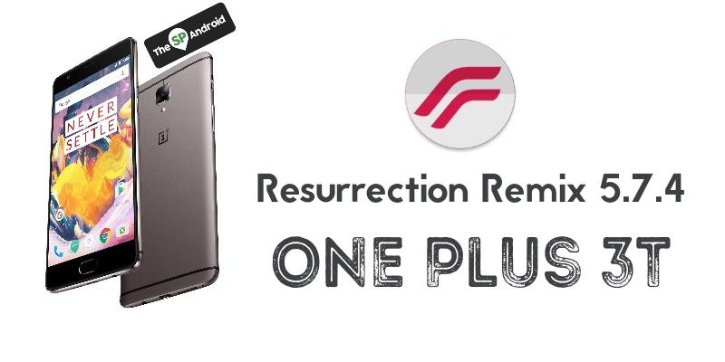 Install Resurrection Remix Lenovo A6000 Plus – Dibujos Para Colorear