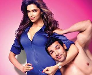 HotGirlsKush: Desi Boyz 2011 Hindi Movie akshay,jhon,deepika