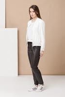 jacheta-scurta-din-colectia-ama-fashion1