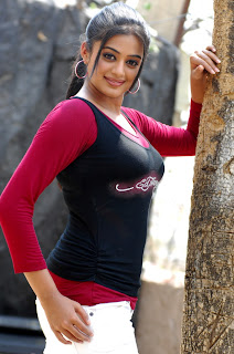 Priyamani Latest Pictures CF 015