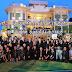 องคมนตรี เปิดนิทรรศการเทิดพระเกียรติรัชกาลที่ ๙ ณ บ้านไก่คู่ อ.บ้านโป่ง จ.ราชบุรี