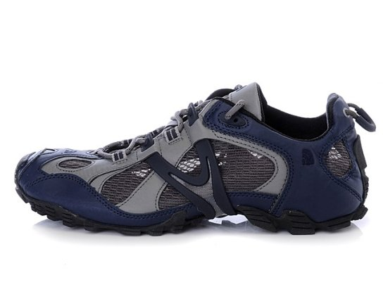 Mens Clearance Shoes Nike