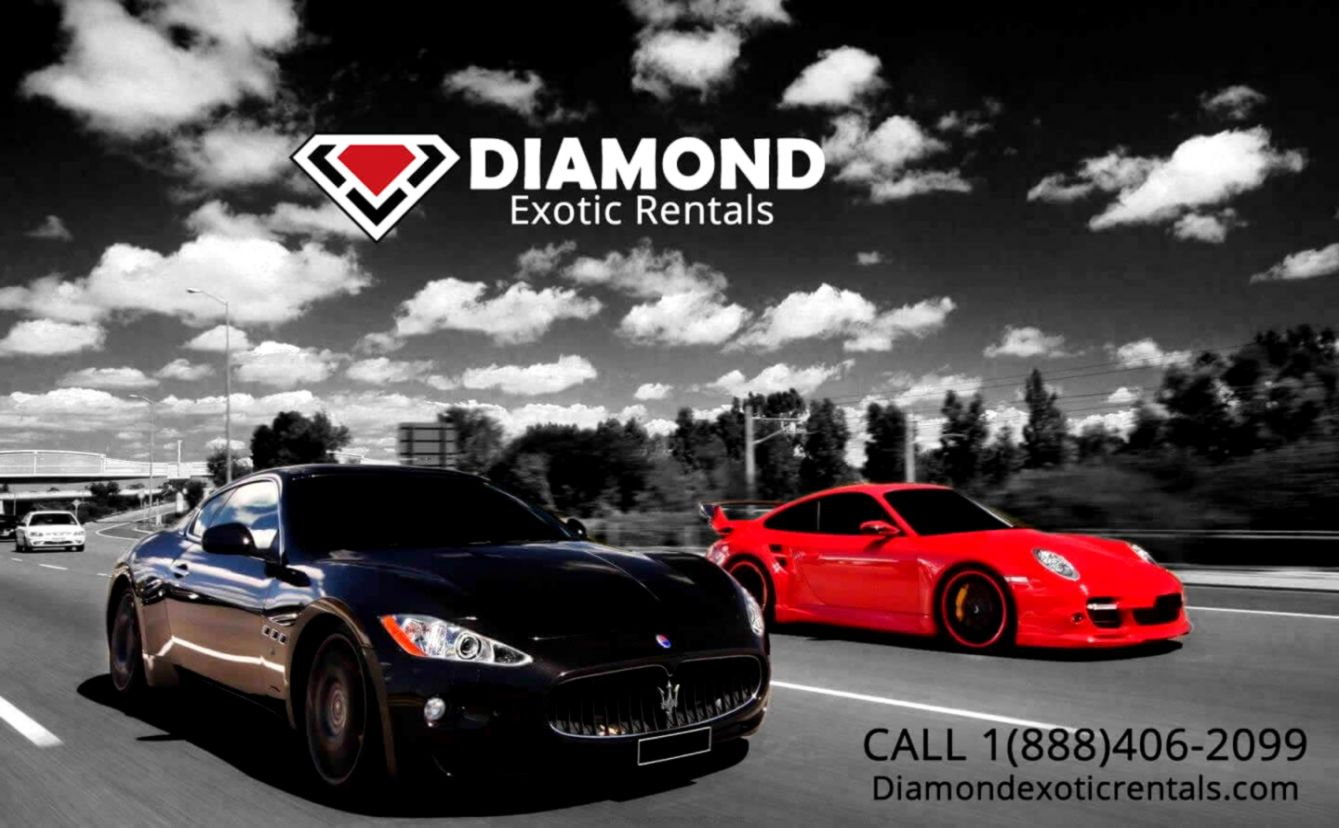 Miami Luxury Car Rental >> Miami Luxury Car Rental Wallpapers Style