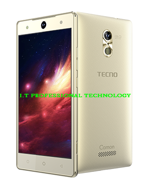 TECNO C7 OFFICIAL FIRMWARE TESTED WITH OUR TEAM WORK 100