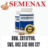 obat-penyubur-sperma-semenax-batam