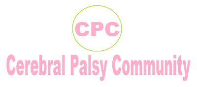 Cerebral Palsy Kids